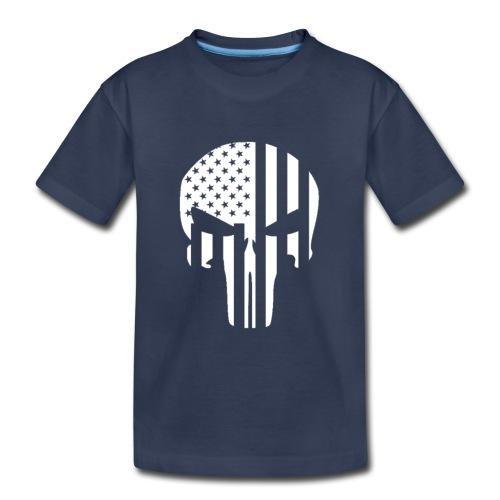 punisher - Kids' Premium T-Shirt