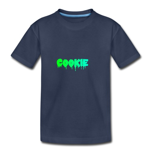 Cookie - Kids' Premium T-Shirt