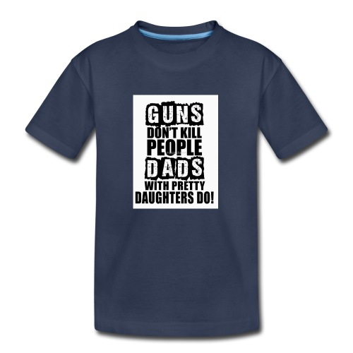 raf 750x1000 075 t fafafa ca443f4786 u2 - Kids' Premium T-Shirt