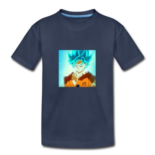 xxboyxx 360 for life - Kids' Premium T-Shirt