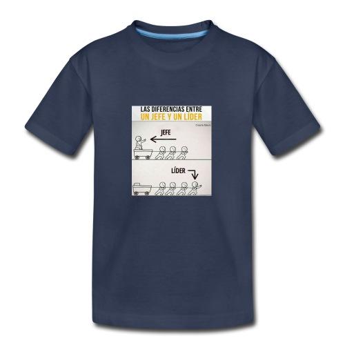 IMG 1531921160944 - Kids' Premium T-Shirt