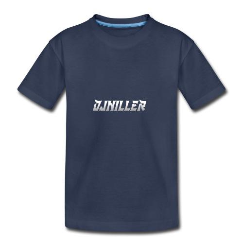 DjNiller - Kids' Premium T-Shirt