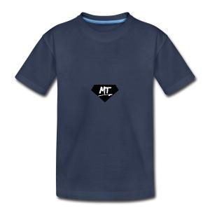 MT - Kids' Premium T-Shirt