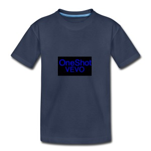 OSVEVO Merch - Kids' Premium T-Shirt