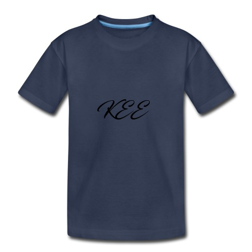 KEE Clothing - Kids' Premium T-Shirt