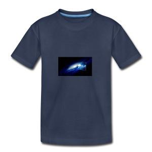 windows merch - Kids' Premium T-Shirt
