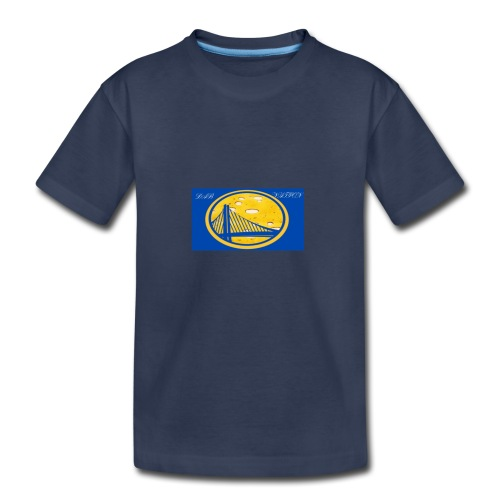Trill Paisa original - Kids' Premium T-Shirt