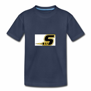 Stingers - Kids' Premium T-Shirt
