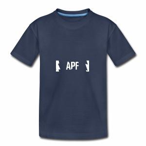 20170402 070627 - Kids' Premium T-Shirt