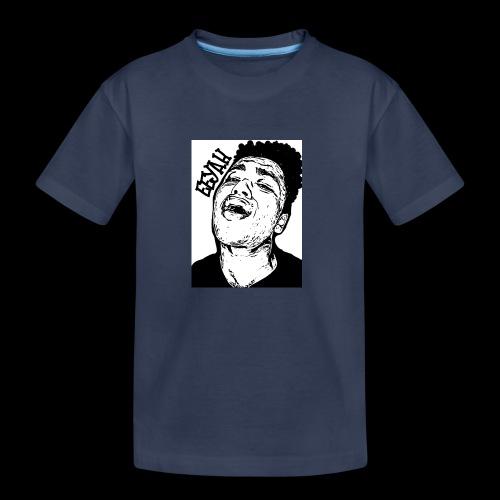 Eeyah - Kids' Premium T-Shirt