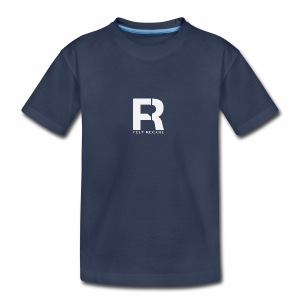 FELT RECOIL BRANDED APPAREL - Kids' Premium T-Shirt
