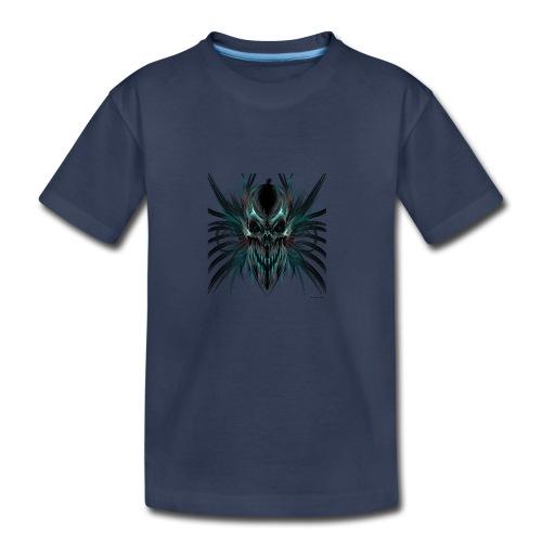 Boogyman - Kids' Premium T-Shirt