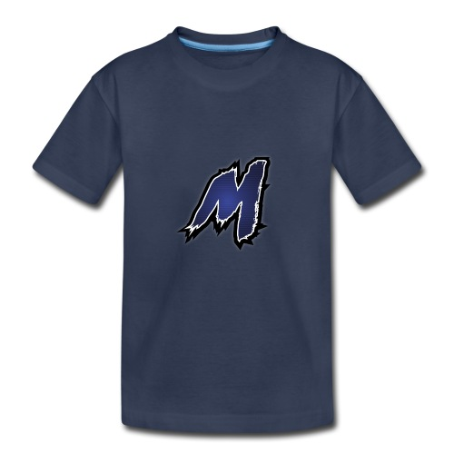 The M Product - Kids' Premium T-Shirt