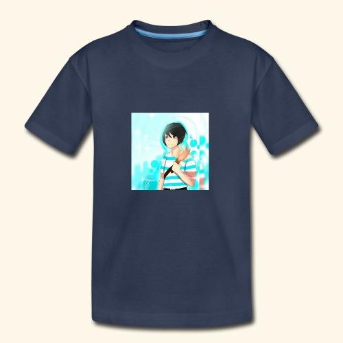 IDannyPlays Icon #1 - Kids' Premium T-Shirt