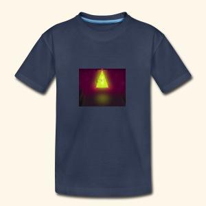 OXENFREE - Kids' Premium T-Shirt