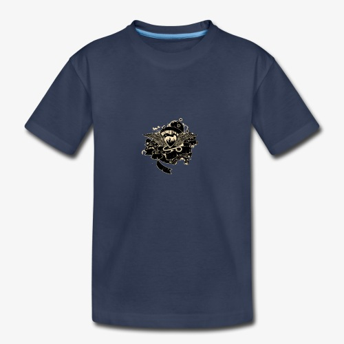 t shirt 4 - Kids' Premium T-Shirt