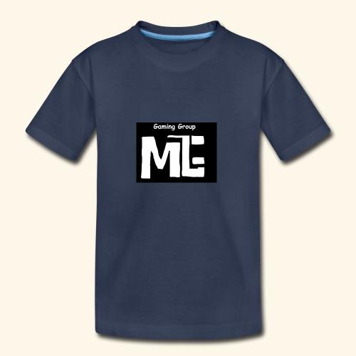 MinerGames - Kids' Premium T-Shirt