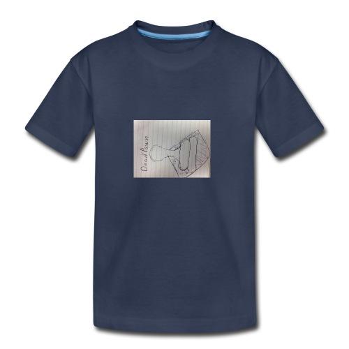 IMG 7099 - Kids' Premium T-Shirt