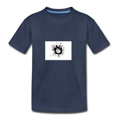 cub shirt - Kids' Premium T-Shirt