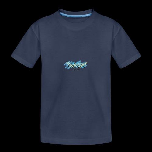 Vinn Chicago Design - Kids' Premium T-Shirt