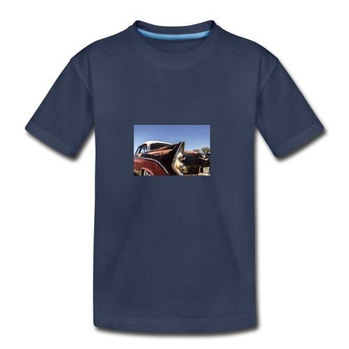 Hot rod - Kids' Premium T-Shirt