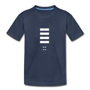 Naruto Ninja - Kids' Premium T-Shirt