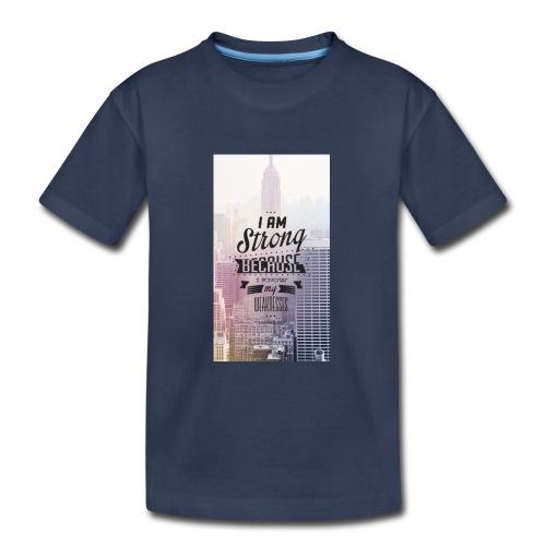 Corigang - Kids' Premium T-Shirt