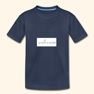 OPPIE COFFEE - Kids' Premium T-Shirt