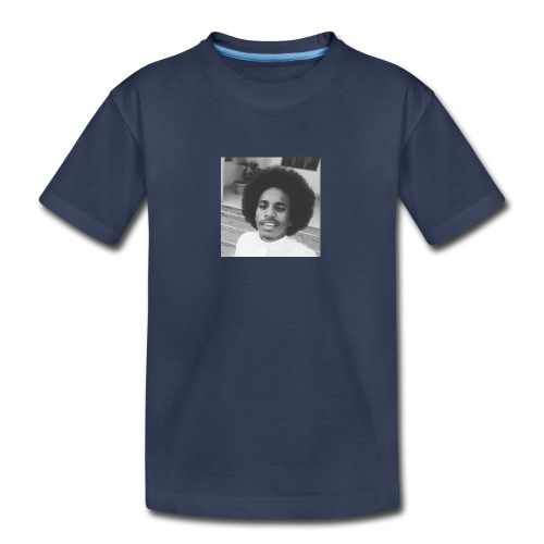 14522962 10207291083459647 4571246039874998615 n - Kids' Premium T-Shirt