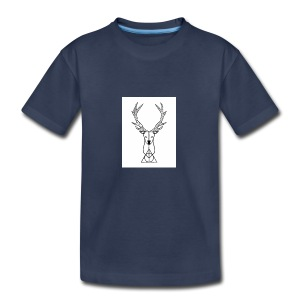 Patronus - Kids' Premium T-Shirt