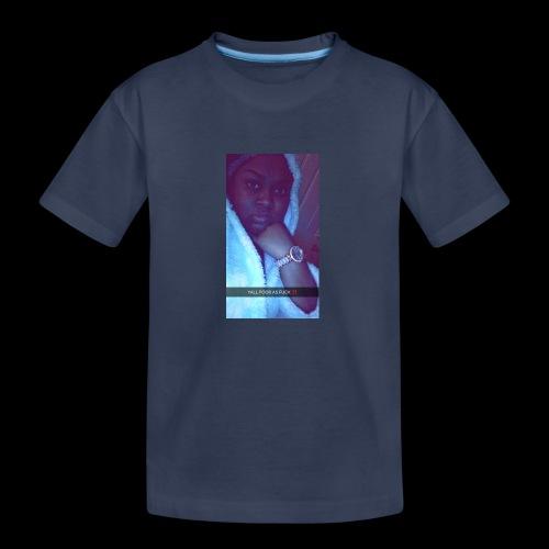 Y'all Too Poor - Kids' Premium T-Shirt