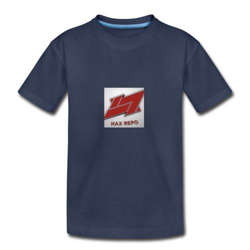 -8A64EFB9634F7332F6FB73085F72D6A399CBC81FB5C50A03C - Kids' Premium T-Shirt