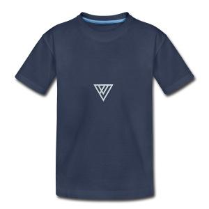 EEliteShirt - Kids' Premium T-Shirt