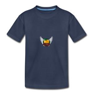 T-Shirt PvPLand - Kids' Premium T-Shirt