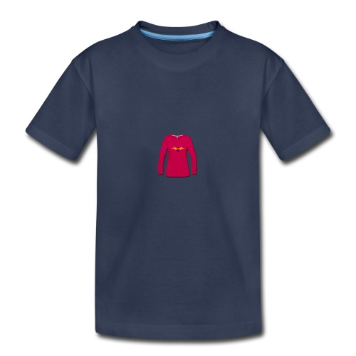 I-m_that_one - Kids' Premium T-Shirt