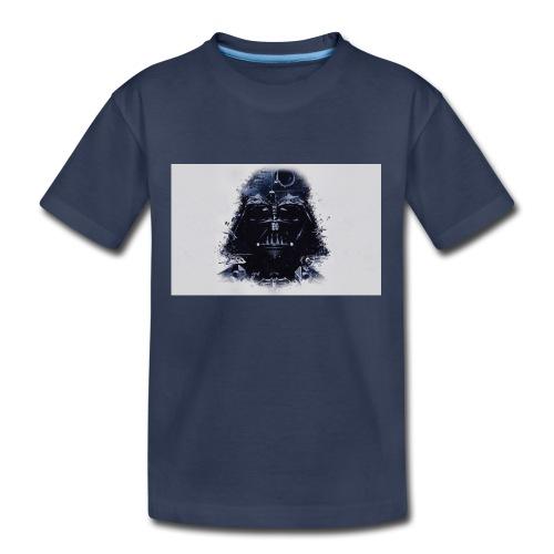 Darth Vader - Kids' Premium T-Shirt