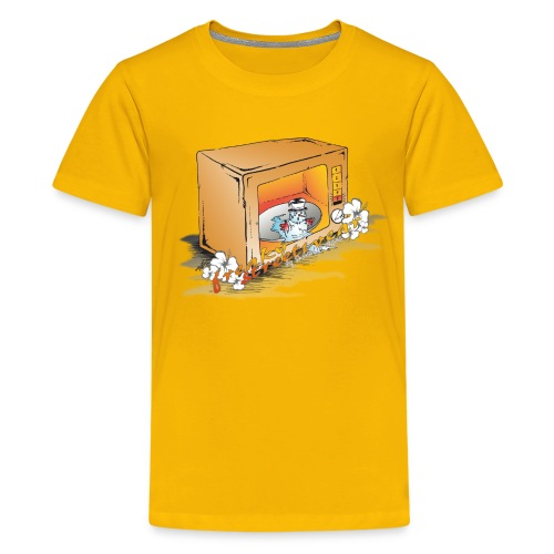 bad idea - Kids' Premium T-Shirt