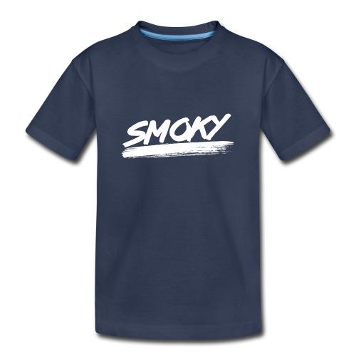 Kids Tee/Hoodie/Long Sleeve Shirt - Kids' Premium T-Shirt