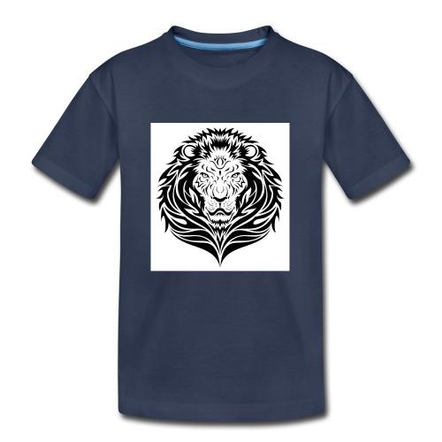 Screenshot 20170426 205923 - Kids' Premium T-Shirt