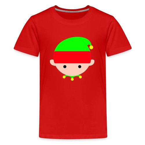 lutin - Kids' Premium T-Shirt