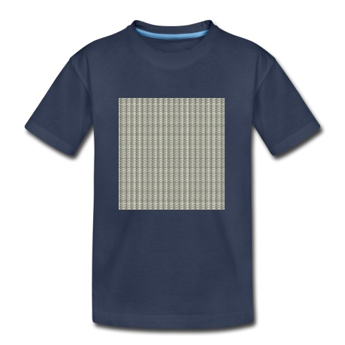 OneMillion - Kids' Premium T-Shirt