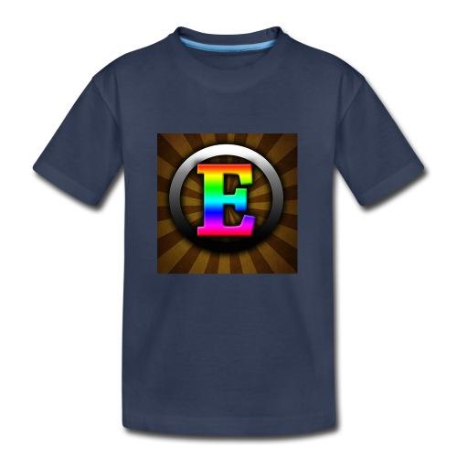 Eriro Pini - Kids' Premium T-Shirt