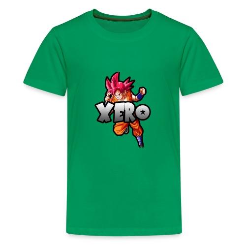 Xero - Kids' Premium T-Shirt