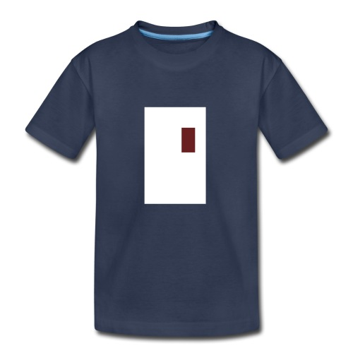 meta - Kids' Premium T-Shirt