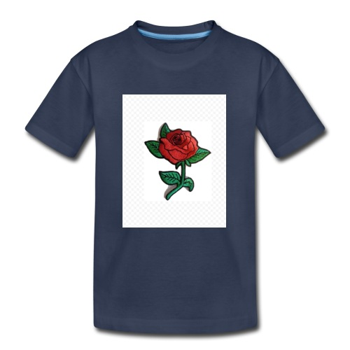 IMG 1324 - Kids' Premium T-Shirt