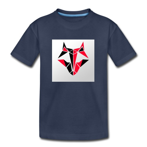 shadowlight - Kids' Premium T-Shirt