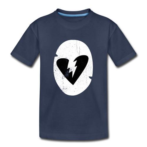 Cuddle Team Leader - Kids' Premium T-Shirt
