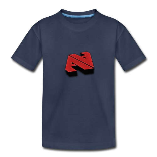 Noble Legends - Kids' Premium T-Shirt