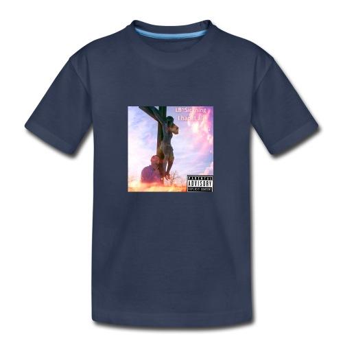 15497945 1827671624169797 347043065 n jpg - Kids' Premium T-Shirt