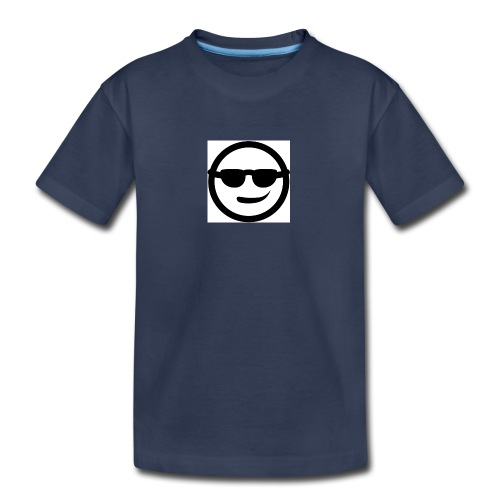 Mr Paul 21 - Kids' Premium T-Shirt